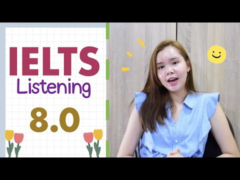 EP.2-I-รีวิวการสอบ-IELTS-💖😊ยัง
