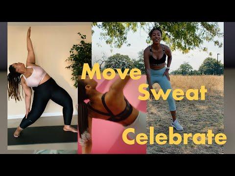 asos.com & Asos Discount Code video: ASOS x Under Armour | Move, Sweat, Celebrate