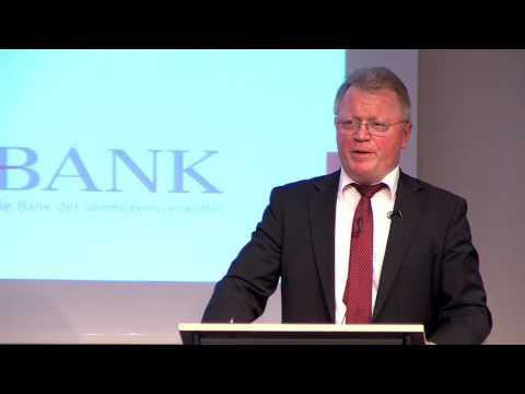Prof. Dr. Eberhard Sandschneider: So sollten Investoren auf politische Börsen reagieren