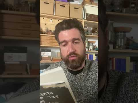 Vidéo de Aitor Saraiba