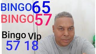 VIENE PREMIÓ HOY 14 DE FEBRERO 2020