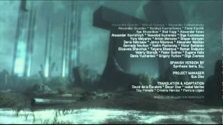 Assassin's Creed Revelations прохождение часть 28(xbox360)