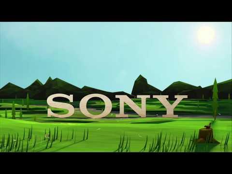 Sony's IFA 2017 Keynote