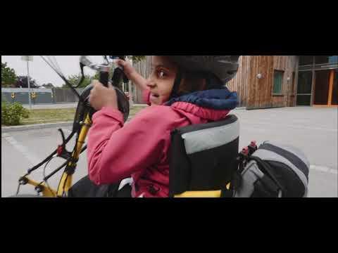 Hala liker å sykle_april_2018