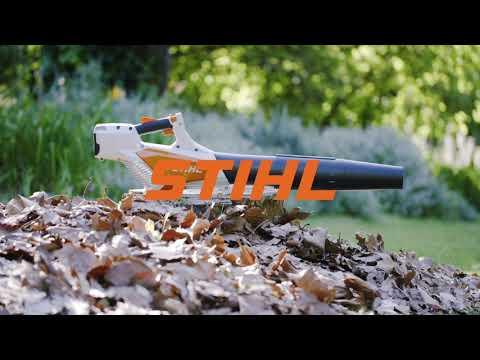 STIHL batterilövblås BGA 57