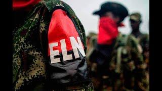 Cayeron alias 'Panda' y alias 'Siete', cabecillas de ELN en Arauca - Noticias Caracol