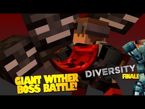 Minecraft Logdotzip Noob To Pro - Omong b