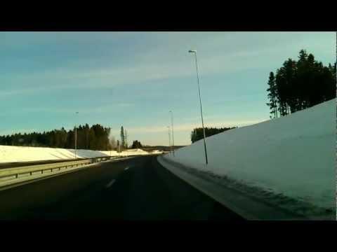 E18 fra Askim til Eidsberg