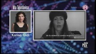 Mujeres mexicanas piden a AMLO que actúe contra violencia de género