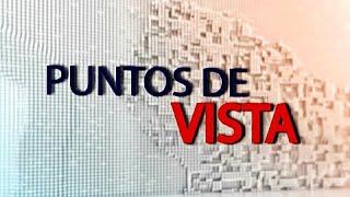 PUNTOS DE VISTA 31/05/2020