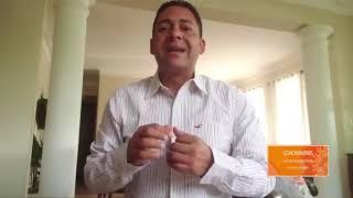 La situacion que vive RD ante el estado de emergencias, Medidas tomadas por Danilo Medina