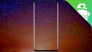 Xiaomi Mi MIX 2: All the rumors in one place