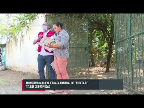 Nicaragua saluda la victoria del pueblo de Perú
