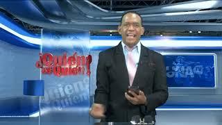 Gobierno dominicano: última fase de la desescalada iniciará el día de las elecciones