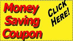 Best Heating and Cooling Furnace Repair Lennox Dealers Flint MI
