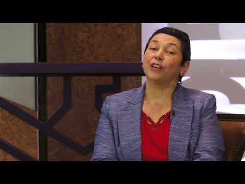 ULACIT: 11 años consecutivos de ser la mejor U privada de Costa Rica