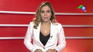 ????PIDEN LA DETENCIÓN DE CARLOS MESA.????Carlos Mesa denuncia persecución política???? NOTICIERO GIGAVISION
