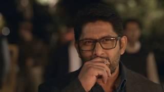 Dhananjay: Game Bohot Lamba Jaaega | Asur | Streaming Now On Voot Select - COLORSTV