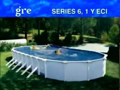 Piscinas de guatemala piscinas de lujo y espectaculares for Alcampo piscinas 2016