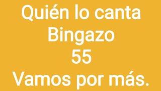 (Bingo 99-70-07-36) Martes 15 De Junio Del Año 2021 by el rey Miguel Castillo ????????????????????