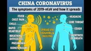 Over 7,500 Passengers Screened For Deadly Coronavirus At Piarco