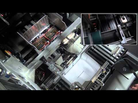 Download youtube mp3 101943 blueprint automation bpa carton download youtube to mp3 43058 blueprint automation bpa hoizontal and vertical casepacking on the same machine malvernweather Image collections