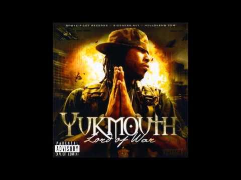 Yukmouth -  I'm Good (feat. Killa Klump, Young Noble & Lee Major)