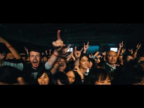 download festival japan 関連動画   スマホ対応 動画ニュース