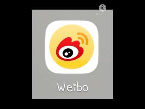 สอนวิธีโหลดคลิปรูปภาพจากWeibo