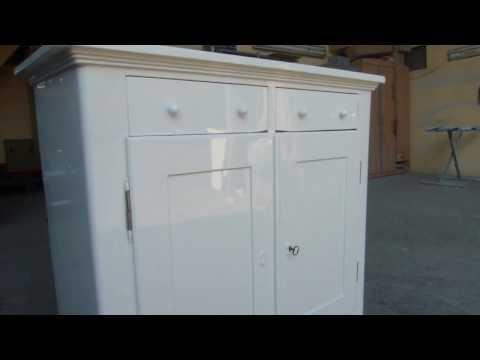 download youtube mp3 konifera gartenhaus ahrensburg 1. Black Bedroom Furniture Sets. Home Design Ideas