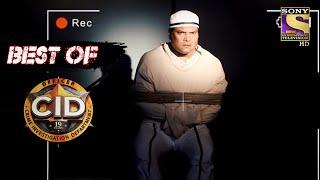 Best of CID (सीआईडी) - Who Kidnapped Daya? - Full Episode - SETINDIA