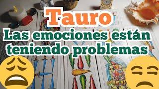 Horoscopo TAURO HOY  12 De ABRIL 2021