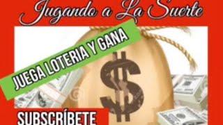 NÚMEROS PARA EL DIA DE HOY 27/04/21 DE ABRIL PARA TODAS LAS LOTERIAS !!????????????