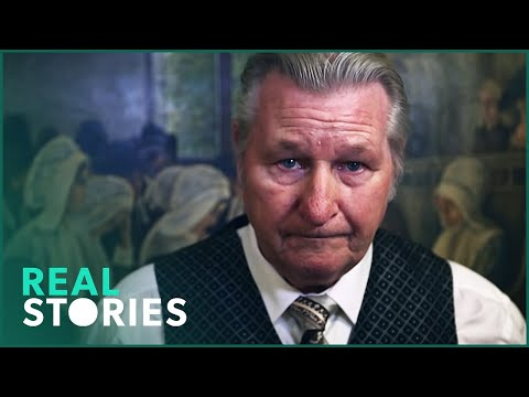 Interview With A Murderer (True Crime Documentary) - Real Stories