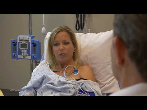 No Wait Dallas Emergency Room - Adult