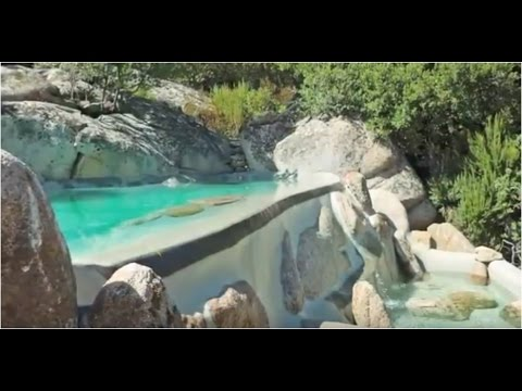 Download youtube to mp3 construction bassin de jardin for Piscine youtube