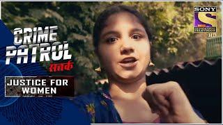 Crime Patrol Satark - New Season   Mishap   Justice For Women   Full Episode - SETINDIA