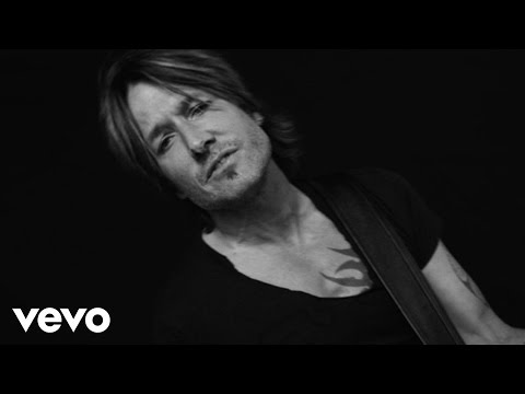 connectYoutube - Keith Urban - Somewhere In My Car