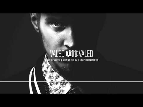 metsakutsu valed on valed mp3