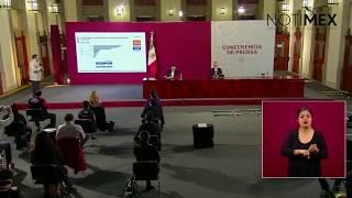 Hipertensión y diabetes, las principales comorbilidades del 74% de las defunciones: José Luis Alomía