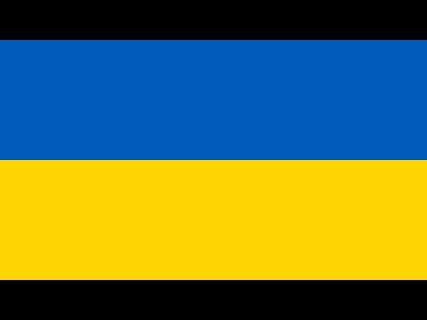 Video: Rep'as - Vienintelis muzikos stilius, kuriame sutalpinamas visas Tavo gyvenimas.
