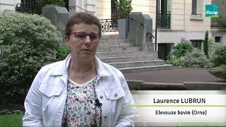 Témoignages des stagiaires OMEGA 2017-2018