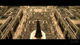 300: Rise of an Empire - Trailer #2