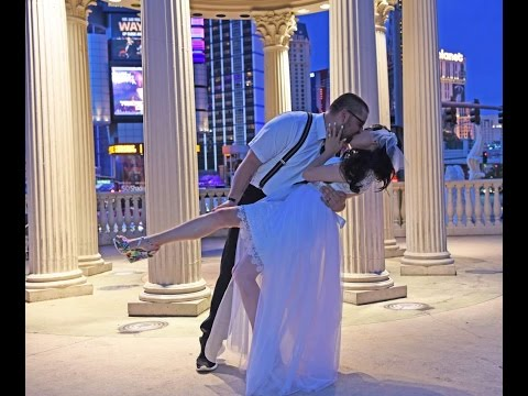 Download Youtube To Mp3 Affordable Las Vegas Wedding Packages