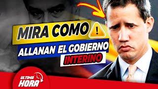 URGENTE Noticias de Venezuela Hoy 04 Junio 2020 Nicolas Maduro Dio la nueva 0rden.