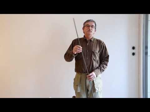Tuto 4 assembler un tableau de communication download youtube mp3 - Comment passer un cable dans une gaine ...
