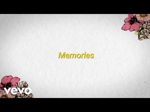 Maroon-5---Memories-Remix-ft.-