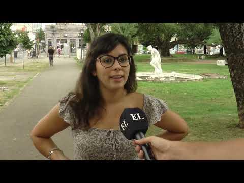 EL S�BADO SE CONMEMORA EL D�A MUNDIAL DE LA LUCHA CONTRA EL C�NCER INFANTIL