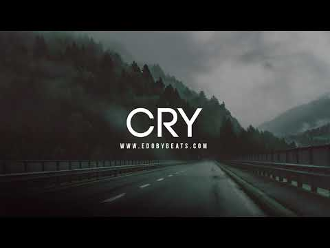 connectYoutube - Cry - Sad Deep Emotional Storytelling Piano Rap Instrumental 2017 (New)