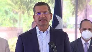 Gobernador defiende nombramiento de nuevo director de ATM